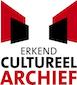 logo_erkendarchief
